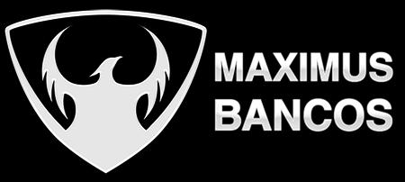 logo-horizonta-maximus-450px